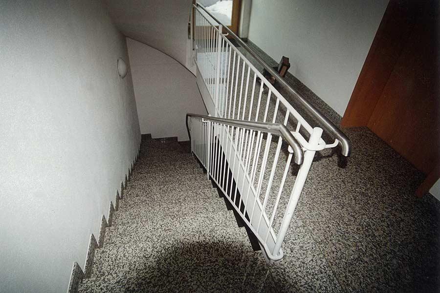 Fußboden Wagner ~ Fußbodentechnik u wagner fußbodentechnik gbr
