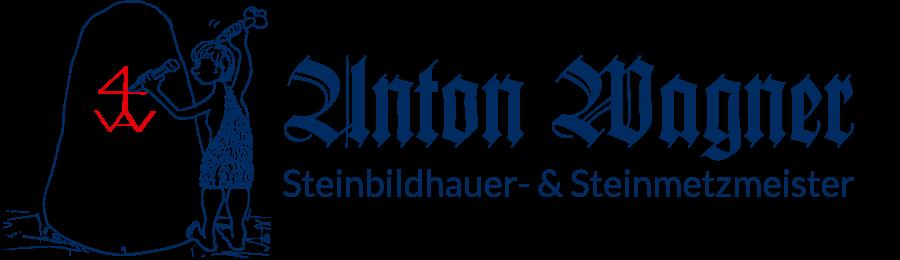 Anton Wagner Steinmetzbetrieb